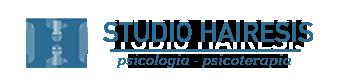 Studio HAIRESIS